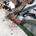 Plumbing and Drain Cleaning San Diego County