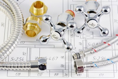 Drain Cleaning & Plumbing Services San Diego