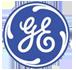 GE_Logo-copy