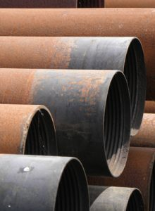 Trenchless Pipe San Diego Plumber
