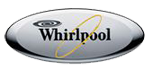 WhirlpoolLogo-copy