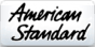 americanstandard_small_logo2