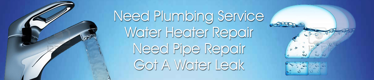 Drainmasters Plumbing and Drain Cleaning