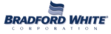bradford-white-logo-copy