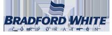 bradford-white-logo-copy