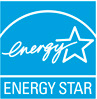 Energy Star Qualified Water Heaters San Diego