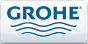 grohe_small_logo2