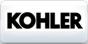 kohler_small_logo2