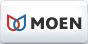 moen_small_logo2