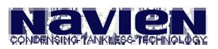 navien-tankless-water-heate