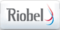 riobel_small_logo2