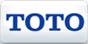 toto_small_logo2