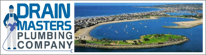 photo of mission bay