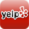 Elena L. Spring Valley Yelp Review