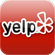 Shannon H. La Mesa Yelp Review
