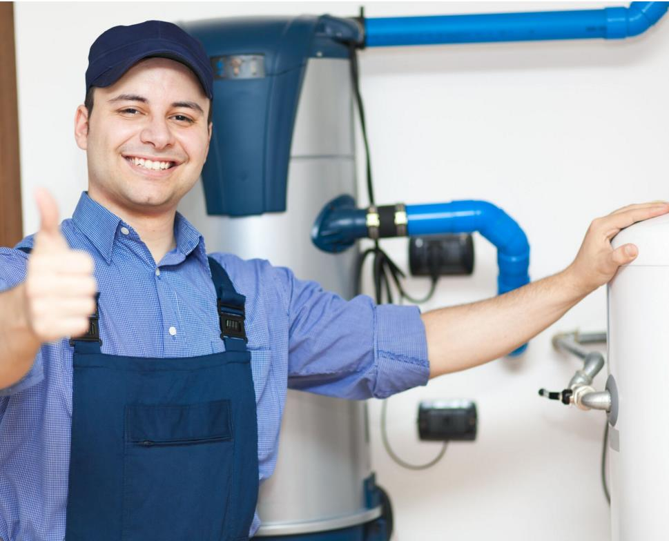 Water Heater Common Problems And Repair Drainmasters