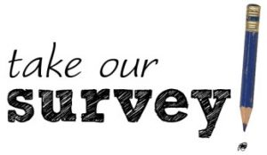 please-take-our-survey-takesurvey