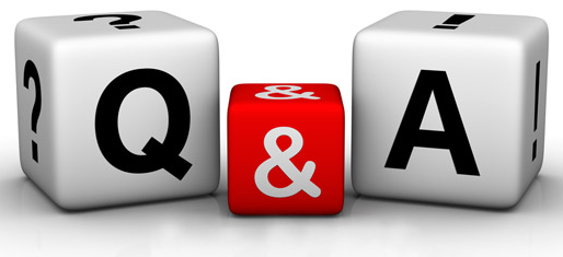 Drainmasters Plumbing Q & A