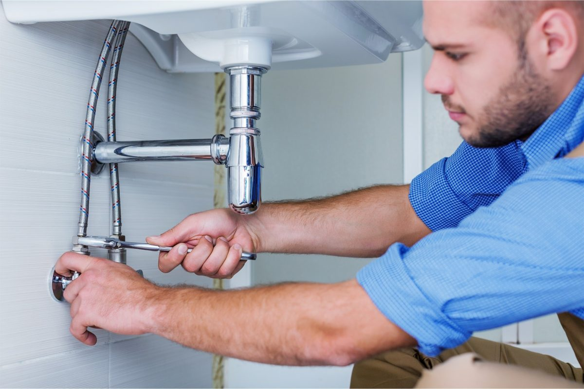 5 Most Common Plumbing Problems That Plague Homes