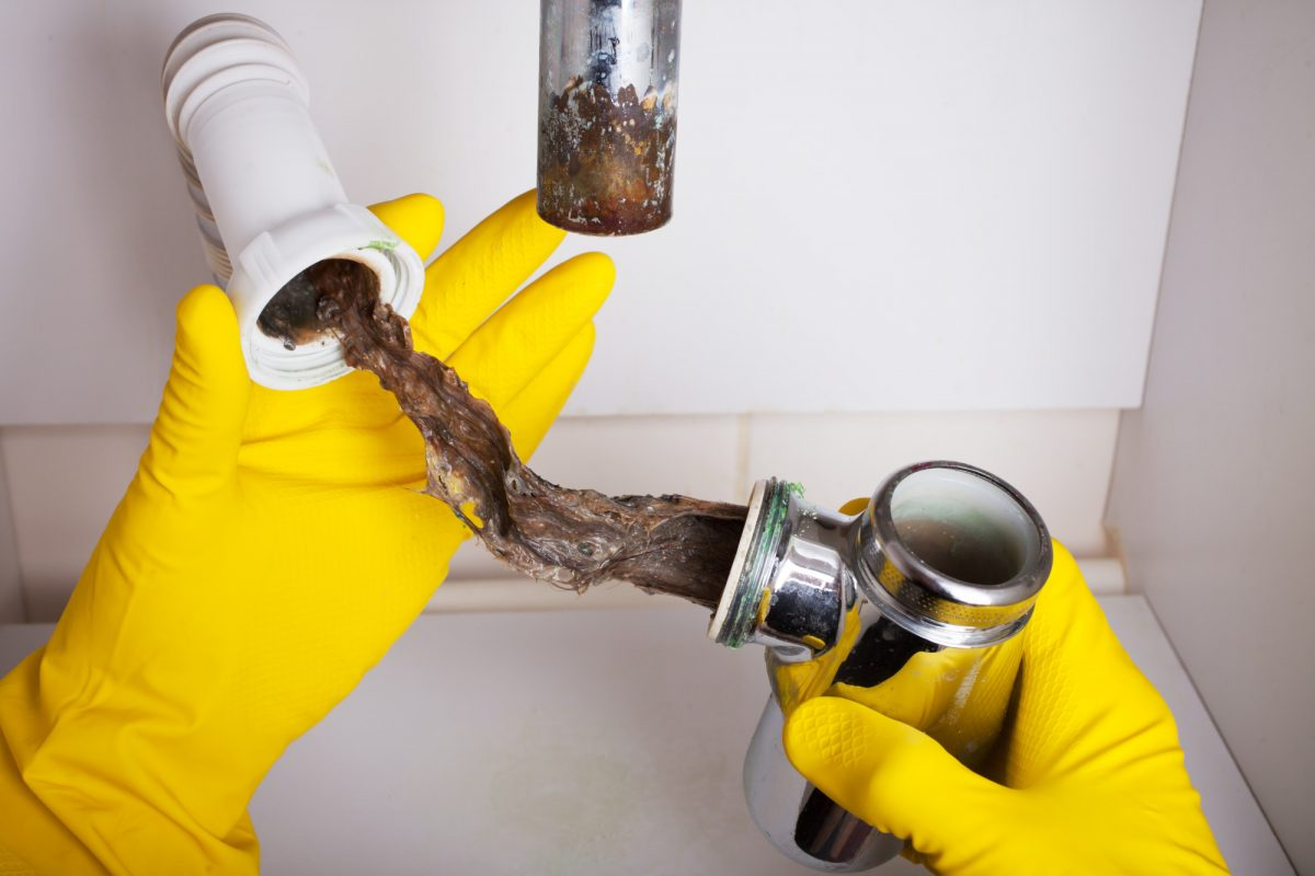 The Importance of Drain Cleaning and Maintenance in Your Home